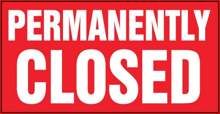 perm_closed_lg